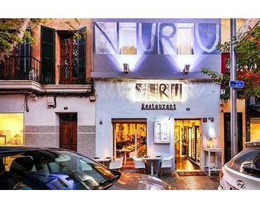 NURU Restaurant