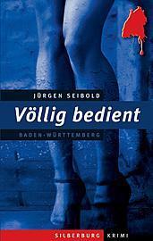 """jürgen seibolds neuer: """"völlig bedient"""""""