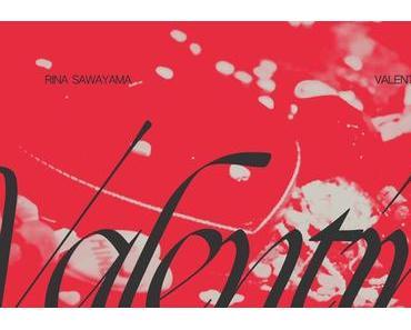 """Rina Sawayama veröffentlicht den Anti-Valentinssong """"Valentine (What's It Gonna Be)"""""""