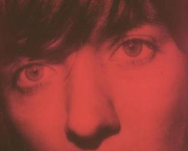 Courtney Barnett: Wütend genug