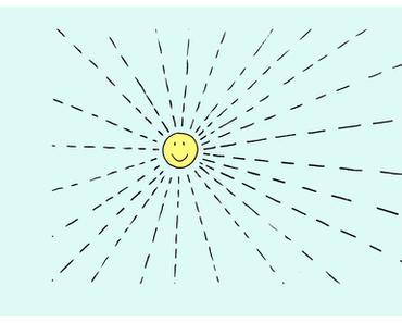 Die Bedeutung des Lichts