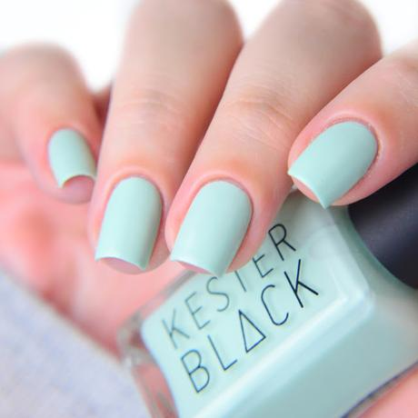 Purish.de ~ Kester Black