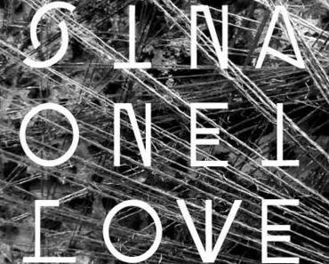Free Download: Sina. – One I Love