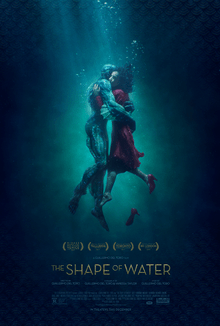 The Shape of Water (film).png
