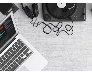 Musik von iTunes in mp3 Format umwandeln – so geht's!