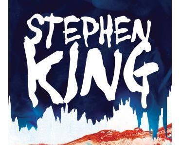 [Neuzugang] Mind Control von Stephen King
