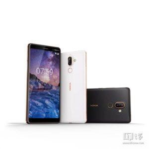 Nokia Plus: Neues Bildmaterial aufgetaucht