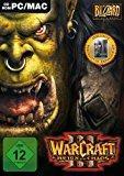 Warcraft 3 feiert Comeback — Balance-Patch und Blizzard Invitational!