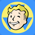 Fallout Shelter – Meine Lieblings-Aufbausimulation