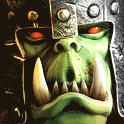 Warhammer Quest, Collect or Die und 24 weitere App-Deals (Ersparnis: 52,20 EUR)