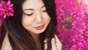 Blühzeitenratgeber Florale Fotoshootings