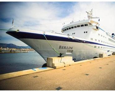 Aktivitäten, Genuss, Gesundheit und Musik auf den Erlebniskreuzfahrten 2018 mit FTI Cruises beleuchtet