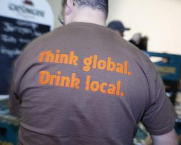 GIESINGER BRÄU – Teil 1 von 3 - + + + Brauerei und Geschichte ++ Wie alles begann ++ Tradition und Innovation + + +