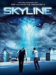Skyline – Der Tag des Angriffs (2010)
