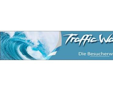 """Nutzen Sie die #Traffic-Portale """"richtig"""""""""""