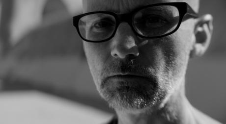 INTERVIEW: Moby