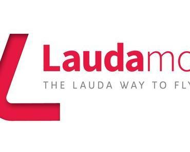 Laudamotion-Billigflüge: Für alles muss extra bezahlt werden