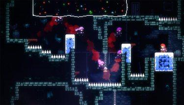 Celeste-(c)-2018-Matt-Makes-Games-(3)