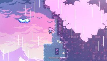 Celeste-(c)-2018-Matt-Makes-Games-(1)