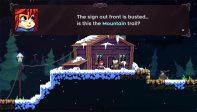 Celeste-(c)-2018-Matt-Makes-Games-(6)
