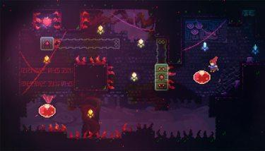 Celeste-(c)-2018-Matt-Makes-Games-(4)