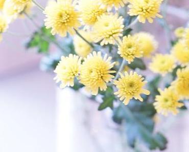 Friday-Flowerday 9/18