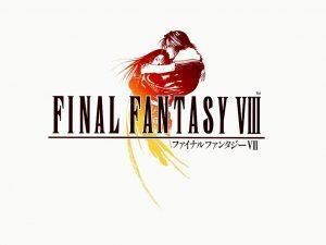 Song-Special Teil 7: Faye Wong mit Eyes on Me aus Final Fantasy VIII