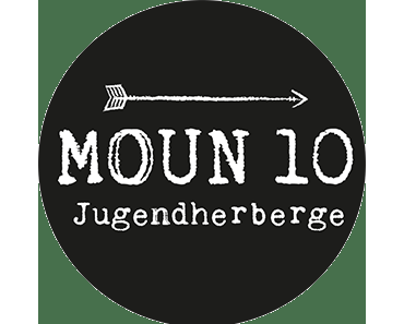 moun10 Initiative der Jugendherberge Bayern in Garmisch