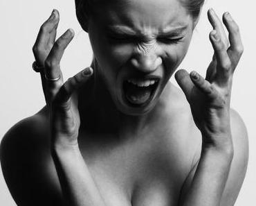 Wut und Ärger: Wie Sie besser damit umgehen.