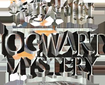 Harry Potter: Hogwarts Mystery - Neuer Gameplay-Trailer