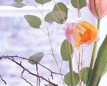 Friday-Flowerday 10/18