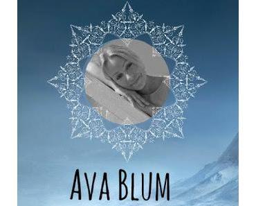 Interview mit Ava Blum