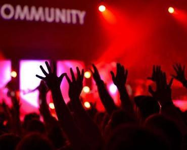 Content-Marketing: 5 Tipps für mehr Unterhaltung in Blogs