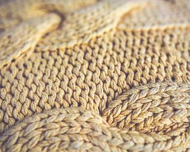 Nachhaltige Mode & Fair Trade Kleidung