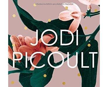 {Rezension} Kleine große Schritte von Jodi Picoult