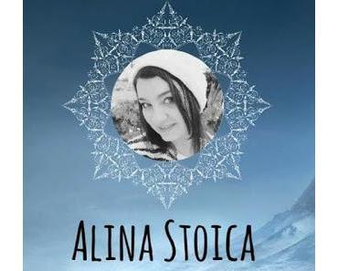 Interview mit Alina Stoica