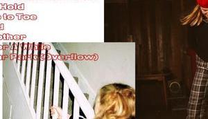 """Rollerblading Girl Fenne Lily veröffentlicht Video Titeltrack Hold"""""""