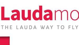 Laudamotion-Flugplan: Österreich-Start erster Juniwoche
