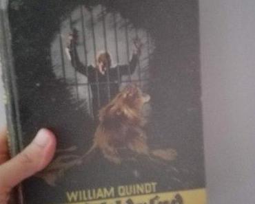 William Quindt
