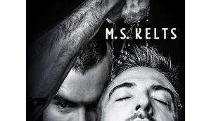 [Rezension] M.S. Kelts Escort Dreams