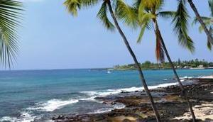 HELI Hawaii Folge