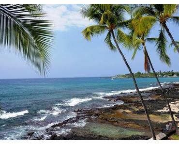 Mit HELI in Hawaii – Folge 4