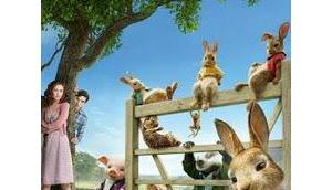 Peter Hase Film