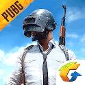 PUBG Mobile – 99 Gegner und nur einer überlebt