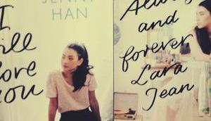 [Rezension Doppelpack] P.S. still love Always forever, Lara Jean