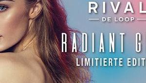 Neues Rossmann Radiant Glow