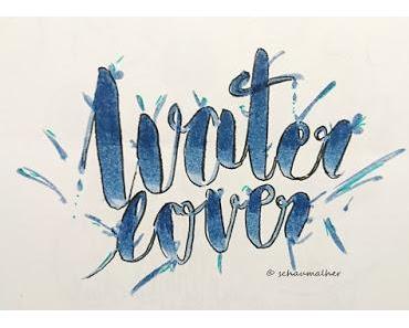 Ohne Wasser kein Leben - Heute ist der Weltwassertag 2018