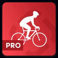 Runtastic Road Bike PRO, Monkejs: Ice Quest und 31 weitere App-Deals (Ersparnis: 65,08 EUR)
