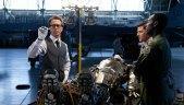 The Weekend Watch List: Iron Man 2