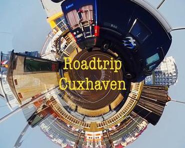 Wintercamping West – Cuxhaven